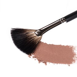 Makeup Brush 37R icon