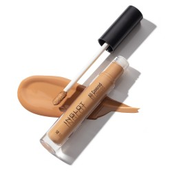 All Covered Under Eye Concealer 18 icon