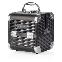 Makuep Case Ice Cube Mini Black (MB152M K105-21HC) icon
