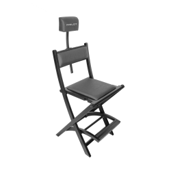 Makeup Chair 2 icon