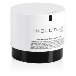 Evermatte Day Protection Day Face Cream icon