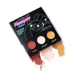 Team Blossom Eye Shadow Palette icon