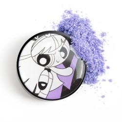 Pure Pigment Eye Shadow Energy Blast icon