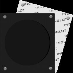 Freedom System Palette Powder [1] Round icon