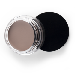 AMC Brow Liner Gel 11 icon