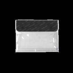 Holographic Makeup Bag (23971B) icon