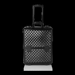 Makeup Case Black Diamond (KC-187L) icon