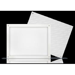 Freedom System Flexi Palette White icon