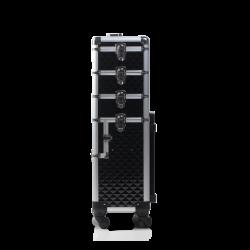 Makeup Case (KC-TR007-D) icon