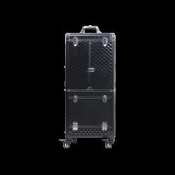 Makeup Case Black Diamond (KC-JY02) icon