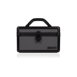 Makeup Case Small icon