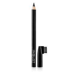 Eyebrow Pencil 501 icon