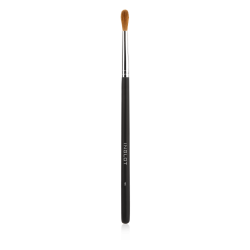 Makeup Brush 10S icon