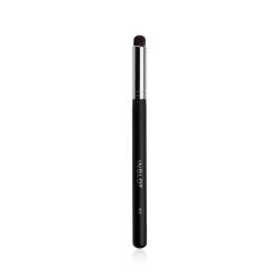 Makeup Brush 18SS icon