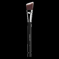 Makeup Brush 20T icon