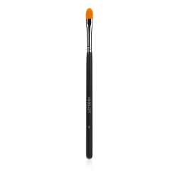 Makeup Brush 22T icon
