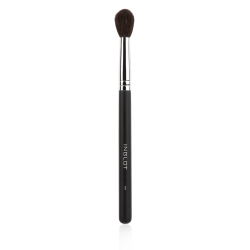 Makeup Brush 4SS icon