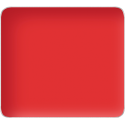 Freedom System Lipstick MATTE 501 icon