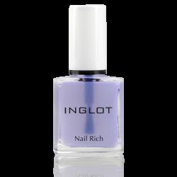Nail Rich icon