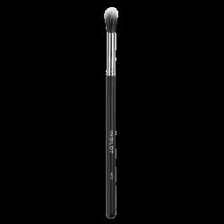 Makeup Brush 40TG icon