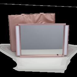 Portable Mirror (M200N) icon