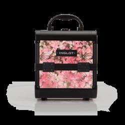 Makeup Case Mini Flower Pink (MB152M Flower Pink) icon