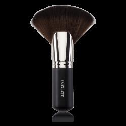 Makeup Brush 51S icon